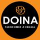 Doina - Fiambres, Embutidos y Cortes de Cerdo